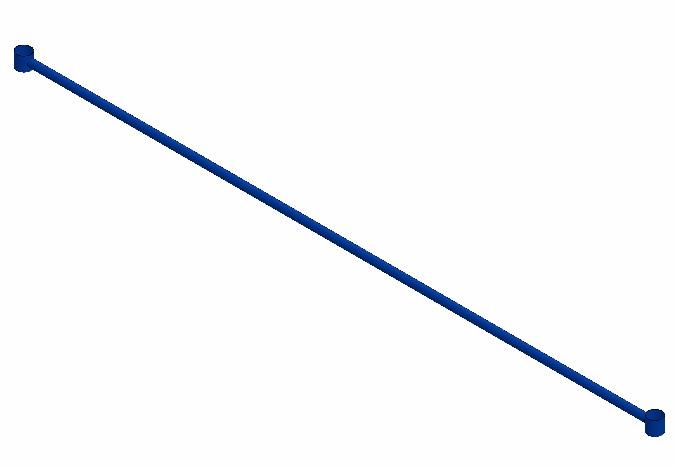 диагональ вышки-туры